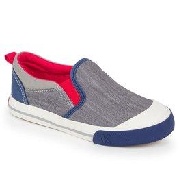 See Kai Run Slater Slip On Sneaker