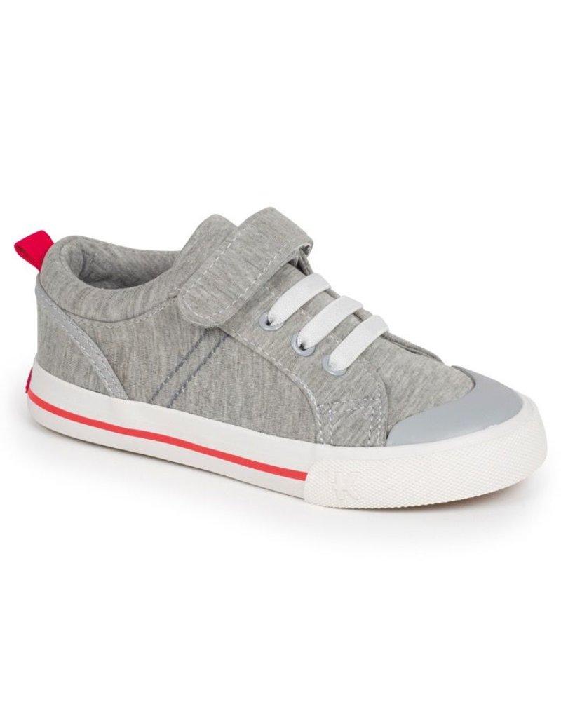 See Kai Run Tanner Sneaker