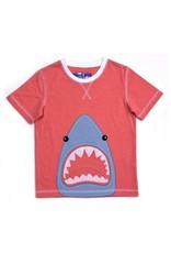 Kapital K Shark Attack Tee