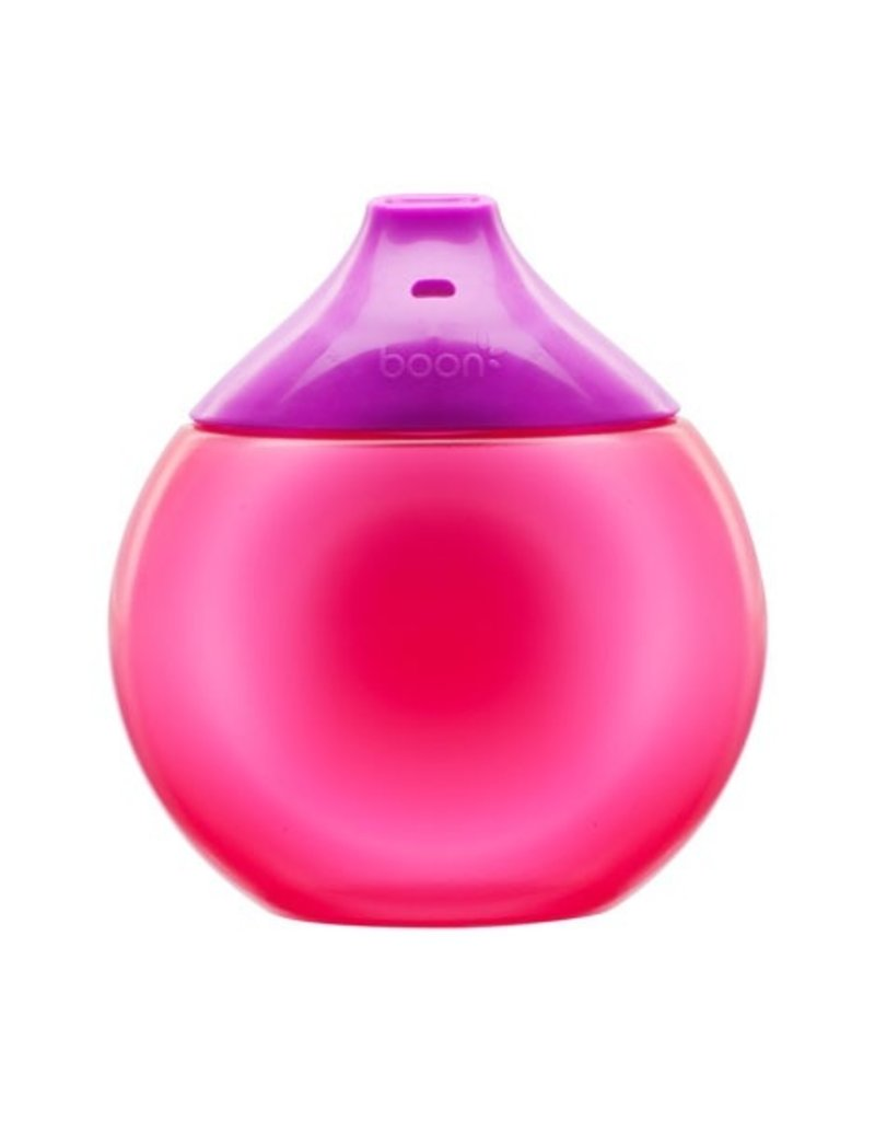 Boon Fluid Sippy Cup by Boon