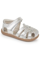 See Kai Run SALE!!! Camila Sandals