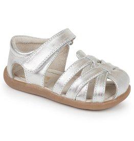 See Kai Run Camila Sandals