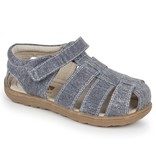See Kai Run Dillion II Sandals Child