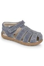 See Kai Run Dillion II Sandals Child