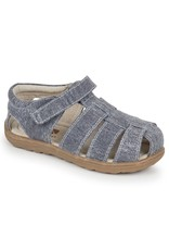 See Kai Run SALE!!! Dillion II Sandals Child