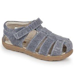 See Kai Run SALE!!! Dillion II Sandals Child