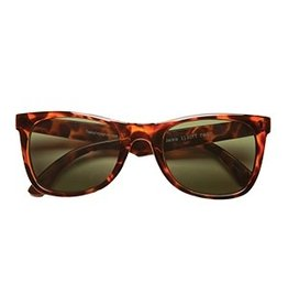 Teeny Tiny Optics Jackie Toddler Sunglasses