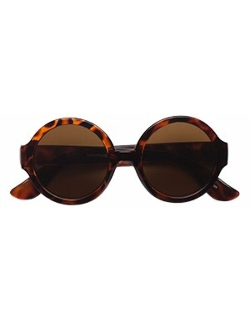 Teeny Tiny Optics Kylie Toddler Sunglasses