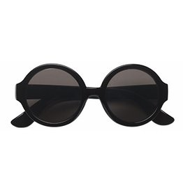 Teeny Tiny Optics Kylie Toddler Sunglasses