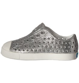 Native Shoes Jefferson Bling Slip on Shoe