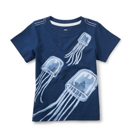 Tea Collection Box Jellies Graphic Tee