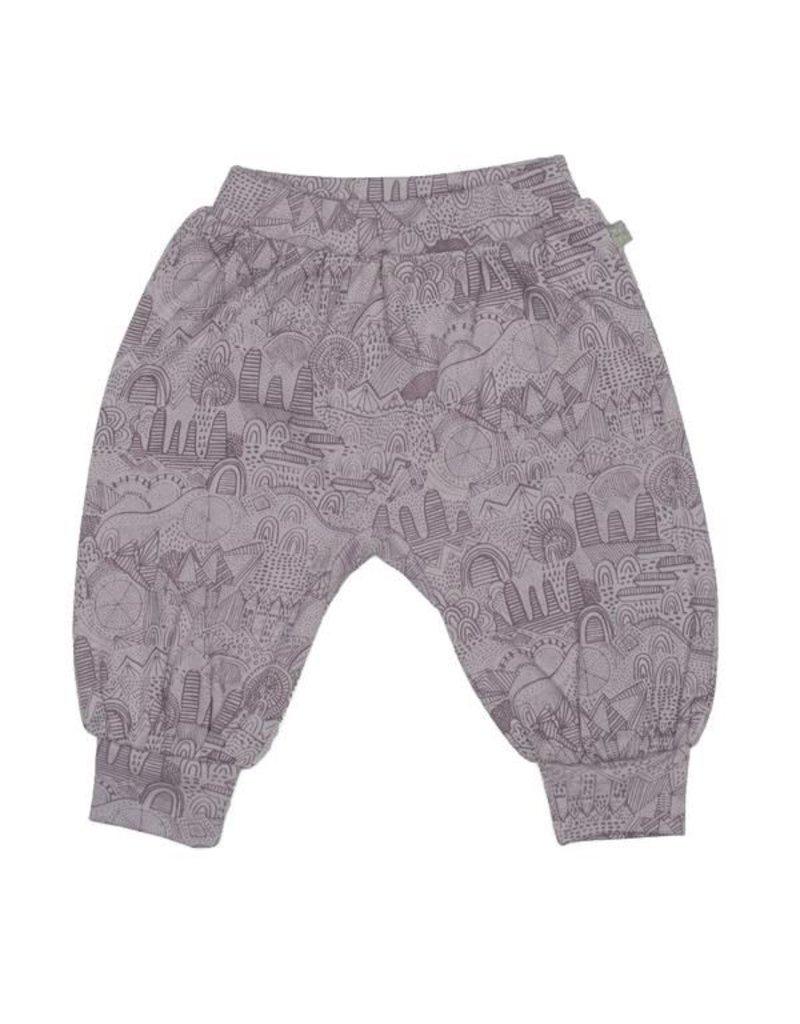 finn + emma SALE! Fairytale Pants