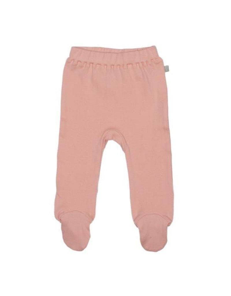 finn + emma SALE! Fairytale Footed Pants