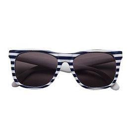 Teeny Tiny Optics Baby Sunglasses 0-24mos.
