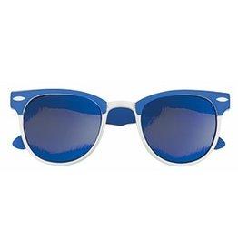 Teeny Tiny Optics Retro Toddler Sunglasses