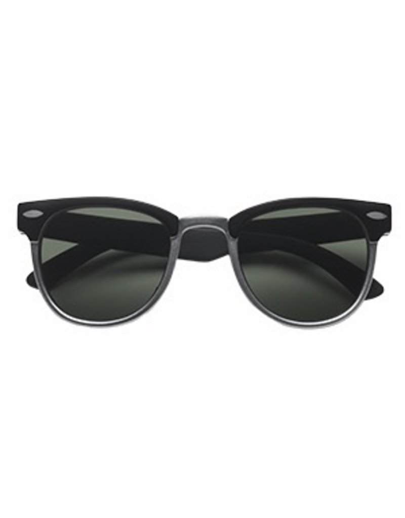 Teeny Tiny Optics Retro Toddler Sunglasses