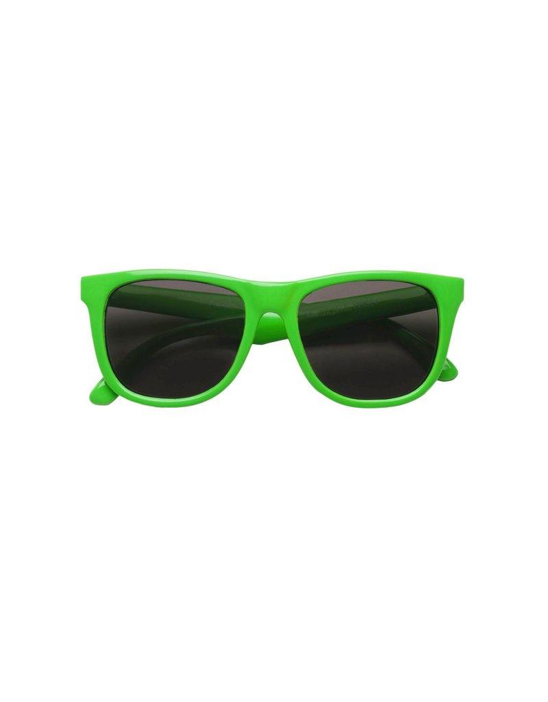 Teeny Tiny Optics Kai Retro Baby Sunglasses