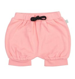 finn + emma Tie-Waist Bubble Short