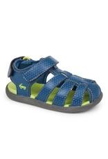 See Kai Run Cyrus Fisherman's Sandal