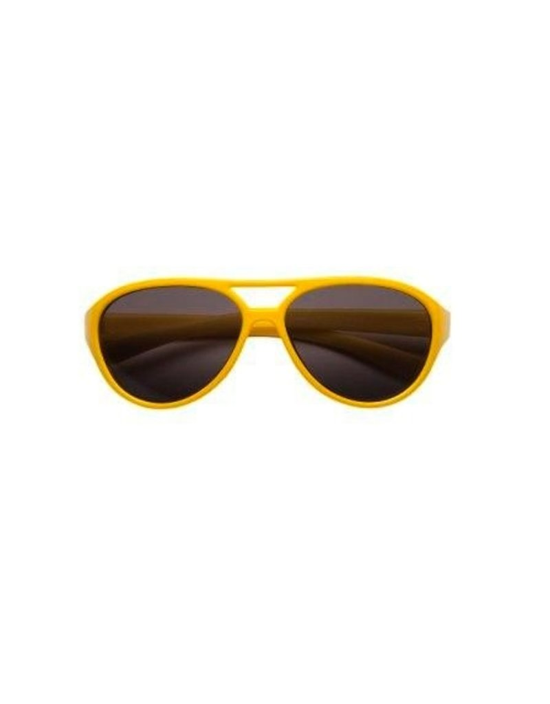 Teeny Tiny Optics Cassidy Toddler Sunglasses (more colors available)