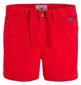 Mayoral Baby Bermuda Shorts