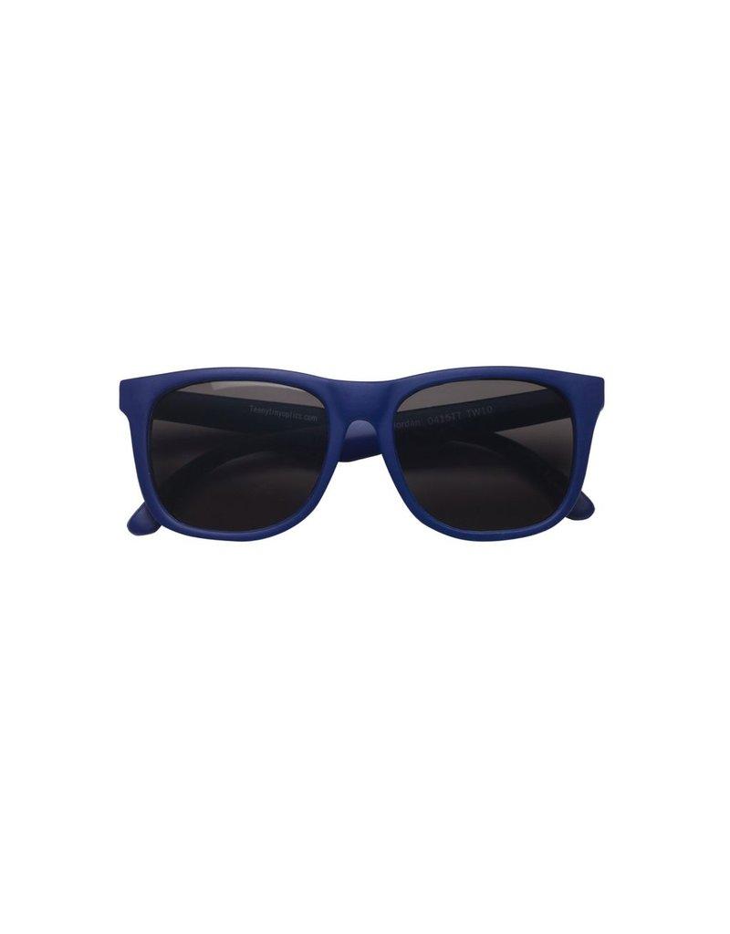 Teeny Tiny Optics Classic Baby Sunglasses