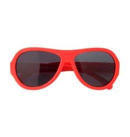 Teeny Tiny Optics Tommy Toddler Sunglasses 2-4yrs