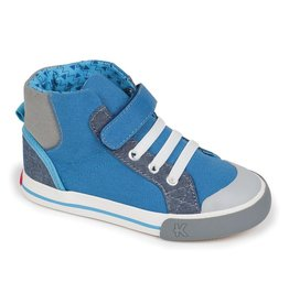 See Kai Run Boy's Andy Sneaker