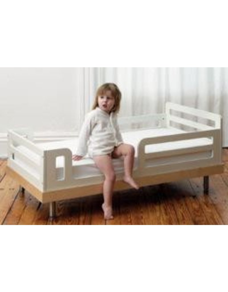 Classic Toddler Bed from Oeuf