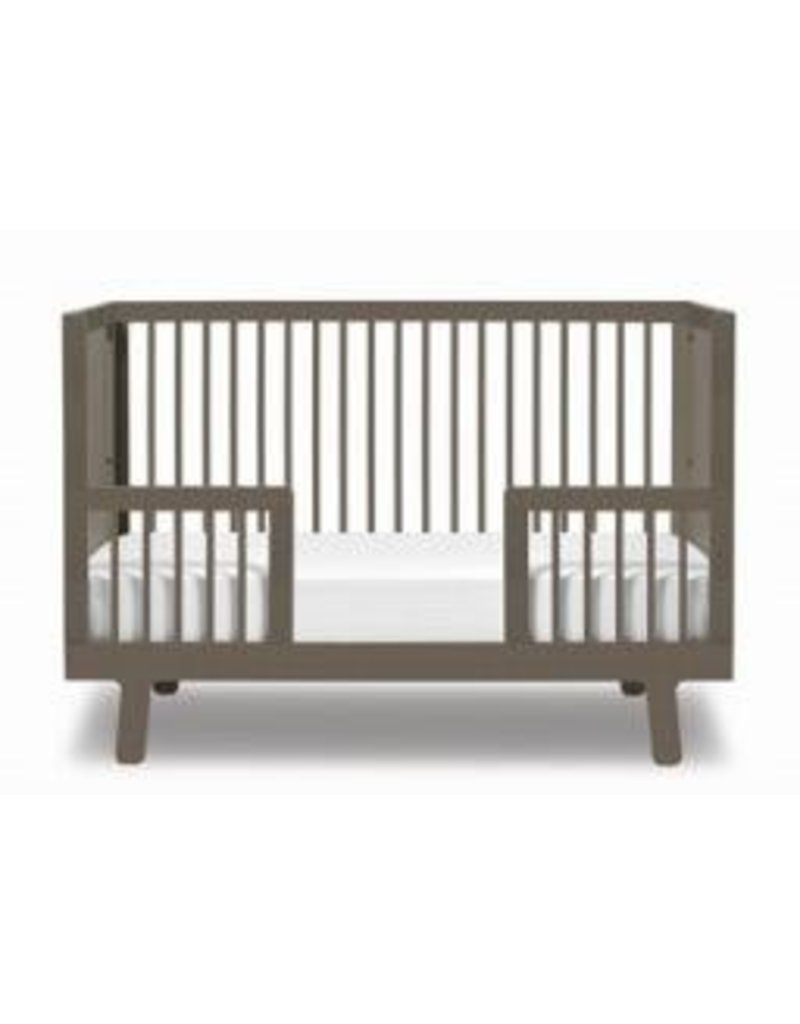 Sparrow Toddler Bed