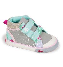 See Kai Run Toddler Kya Sneaker