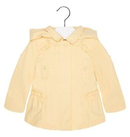 Mayoral Buttercup Jacket