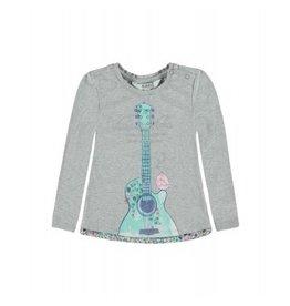 Kanz Musica Sweat Shirt