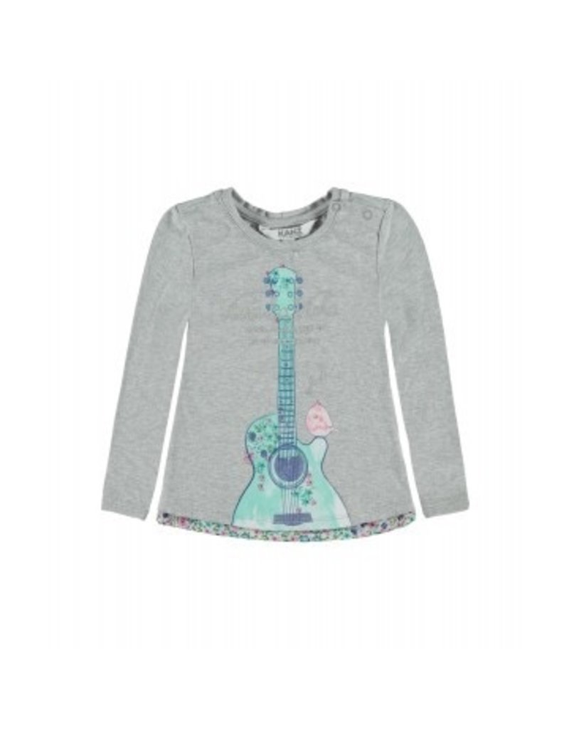 Kanz Musica Sweat Shirt