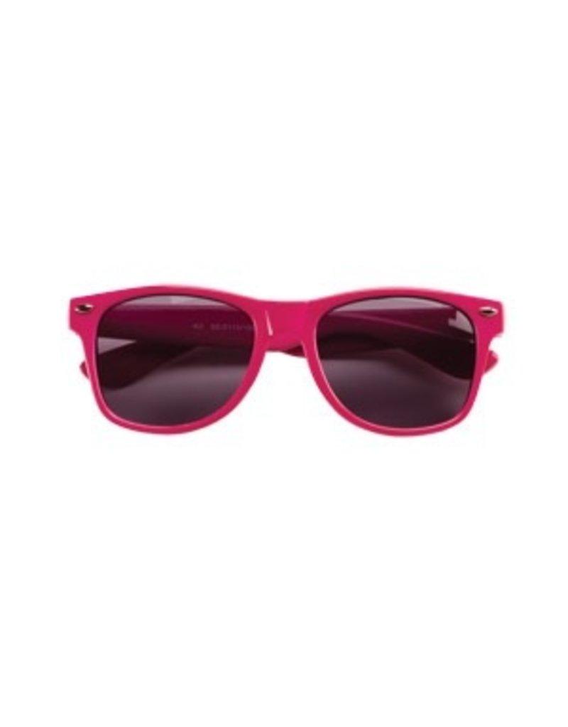 Teeny Tiny Optics Kit Child Sunglasses 5-7yrs