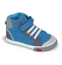 See Kai Run Toddler Dane Sneaker