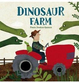 Dinosaur Farm