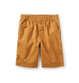 SALE!!! Easy Does It Twill Shorts