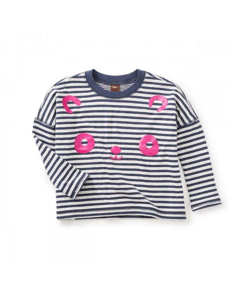 Tanoshii Double Knit Top