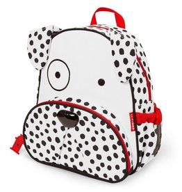 Skip*Hop Dalmatian Toddler Backpack