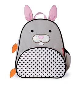 Skip*Hop Bunny Toddler Backpack