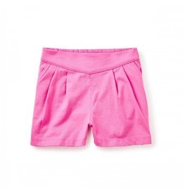 Tea Collection Solid Boat Dock Shorts