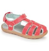 See Kai Run Paley Sandal by See Kai Run
