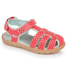 See Kai Run Paley Sandal by See Kai Run