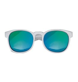 Teeny Tiny Optics Mirror Lens Baby Sunglasses (more colors available)