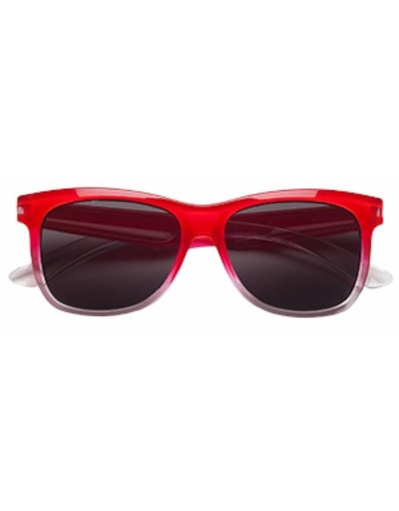Teeny Tiny Optics Candy Child Sunglasses (more colors available)