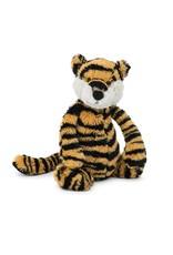 Jelly Cat Bashful Tiger