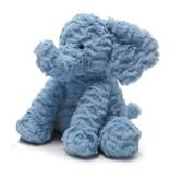 Jelly Cat Fuddlwuddle Elephant