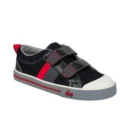 See Kai Run Russell Velcro Sneaker