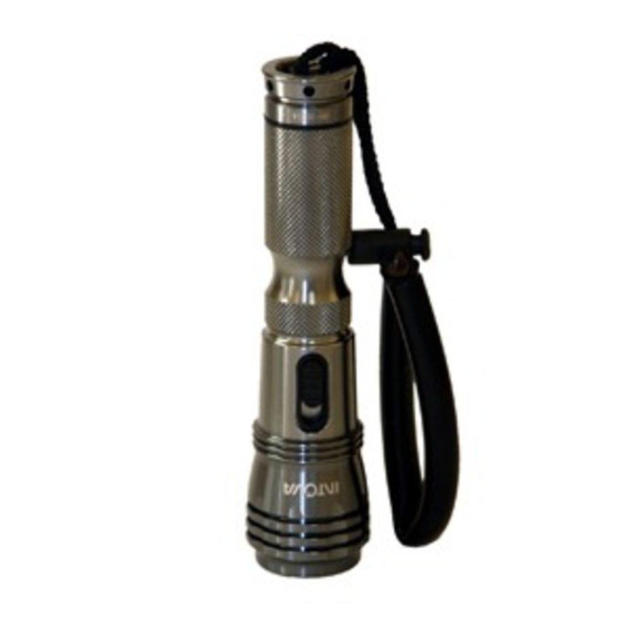 Intova IFL660 Nova Torch
